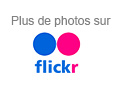 Novabuild sur Flickr