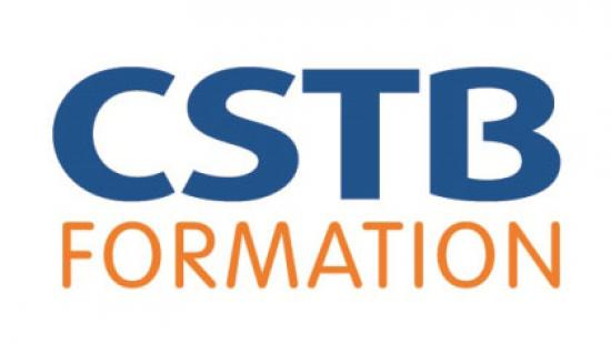 CSTB Formation
