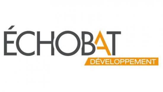 Echobat Développement