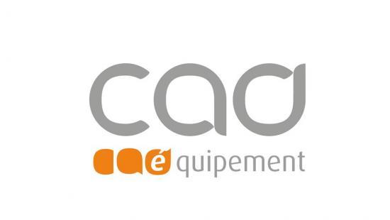 CAD EQUIPEMENT