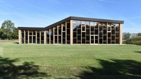 @A2A Architectes