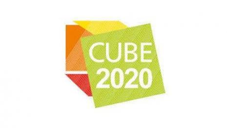 """Le recrutement du """"club CUBE 2020 Pays de Loire"""" est lancé"""