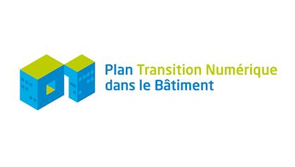 Plan Transition Numérique dans le bâtiment _ enquête BIM