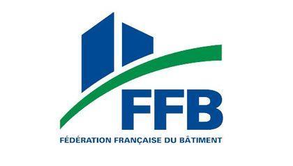 logo FFB_actualité