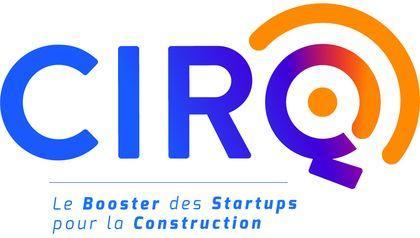 lancement de l'appel à candidature CIRQ