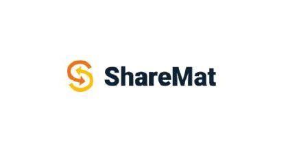 Sharemat | Lancement de la plateforme qui recense les matériels tp à partager dans l'ouest