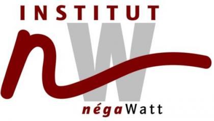 Institut Negawatt