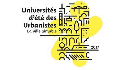 Université d'été des Urbanistes