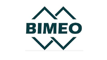 Logo BIMEO