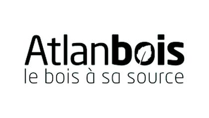 Logo Atlanbois_event