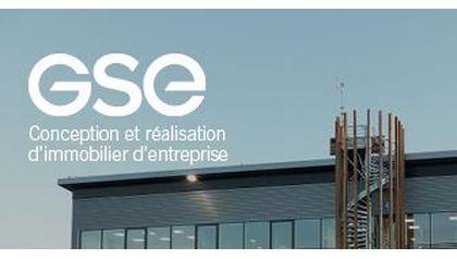 Gse _ Inauguration des bureaux Cécodia à La Fleuriaye
