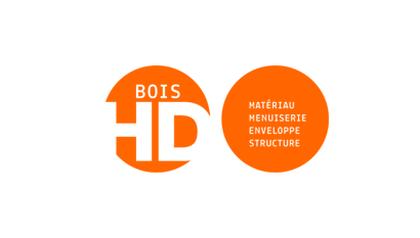Comment concevoir et financer son innovation ? BOIS HD