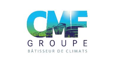 Conférence | La gestion du climat sous les verrières et dans les atriums