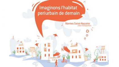 "Appels à projet ""Habitat Périurbain"""