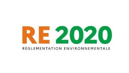 RE 2020