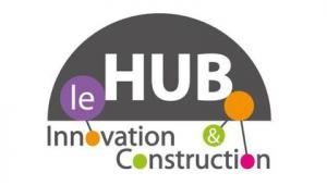HUB Innovation et Construction