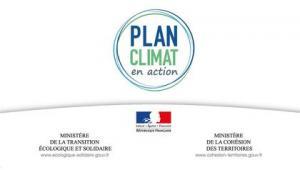 Plan climat