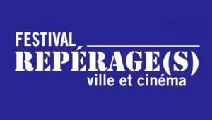 Festival Repérage(s) Novabuild