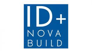 ID+ Novabuild