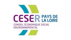 Forum des adhérents pour le CESER