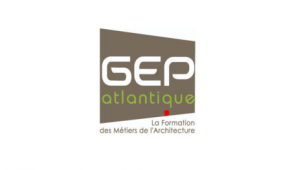 Logo du Gep'Atlantique