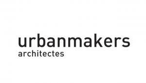 urbanmakers