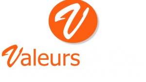 VALEURS AND CO
