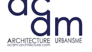 ACDM Architecture