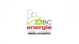 ABC ENERGIE BILAN CONSEIL