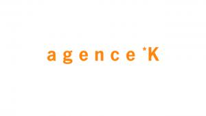 AGENCE K