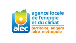 ALEC - Agence Locale de l'Energie et du climat  du territoire d'Angers Loire Métropole