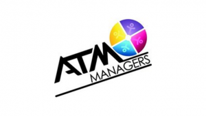 ATM MANAGERS