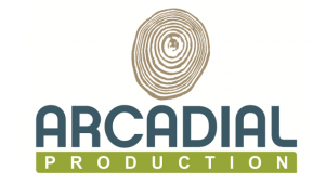 ARCADIAL PRODUCTION