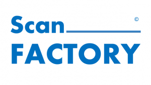 ScanFACTORY