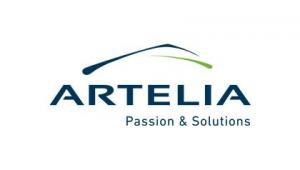Artélia reportage