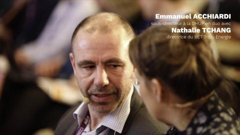 EnerJ-meeting Paris 2020