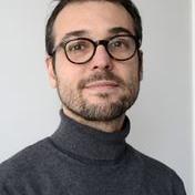 Fabien Maire, Directeur d'EMOKO