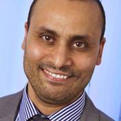 Karim BEDDIAR