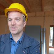 Bruno Belenfant, L'Atelier Belenfant et Daubas Architectes