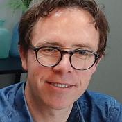 Jérôme LE GALL, Directeur Général Exécutif, SOFRADI