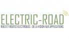 5e Congrès ELECTRIC-ROAD : Se connecter et avancer dans l'électro-mobilité