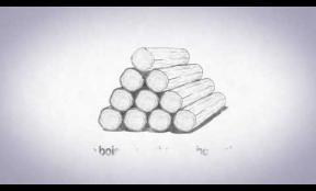 Association BBCA - Comprendre la construction bas carbone