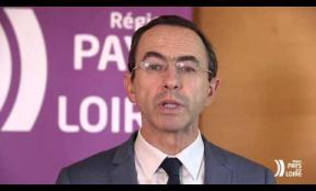Grenelle régional de l'apprentissage en Pays de la Loire