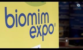 Biomim'expo 2017 _ le film