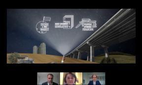 Webconférence de presse - Energiesprong Pays de la Loire